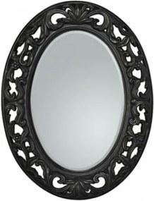 Zrkadlo Maryl 65 x 85 cm z-maryl-65-x-85-cm-545 zrcadla