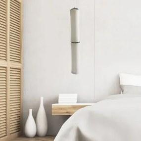 AZzardo Bamboo 2 AZ1900