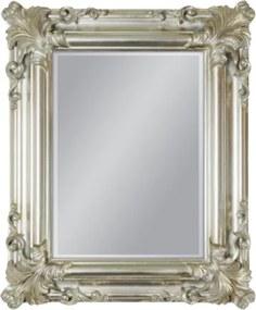 Zrkadlo Albi S 50x60 cm z-albi-s-50x60cm-355 zrcadla
