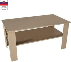 Konferenčný stolík, buk, GAUDI