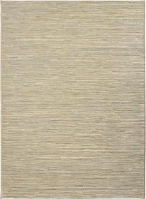 Bougari - Hanse Home koberce Kusový koberec Lotus Creme Gold 103245 - 120x170 cm