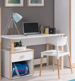 ArtBed Písací stolík Bento