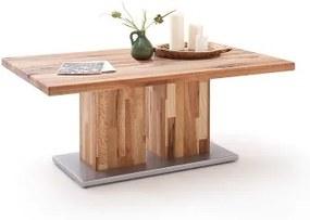 Konferenčný stôl Turin ks-turin-1466 konferenční stolky