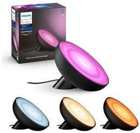 Philips Philips - LED RGB Stmievateľná stolná lampa HUE BLOOM 1xLED/7,1W/230V P3719