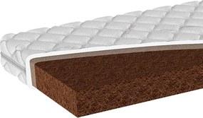 Segum matrac BABY 120x60cm