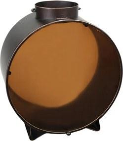 Lucerna WoodWick Pro svíčky o hmotnosti 283 g