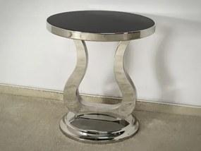 Príručný stolík Roel B prirucny-stolik-roel-b-1135 příruční stolky