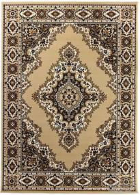 Sintelon koberce Kusový koberec Teheran Practica 58/EVE - 150x225 cm
