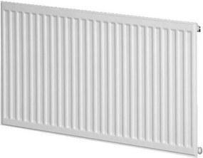 Kermi Therm X2 Profil-kompakt panelový radiátor 10 600 / 1000 FK0100610
