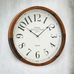 Nástenné hodiny Millie