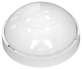 Philips Massive Philips Massive EX000/01/73 - LED kúpeľňové stropné svietidlo LED/8W/230V M4638