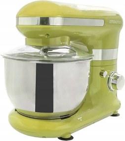 Kuchyňský robot Ambiano - 600 W, Limetkový