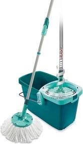 Leifheit Clean Twist Mop upratovaci set 52019
