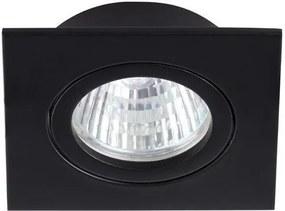 Kanlux 22433 DALLA CT-DTL50-B Podhľadové bodové svietidlo
