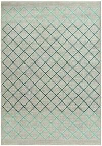 Osta luxusní koberce Kusový koberec Patina Vintage 41015/100 - 240x330 cm
