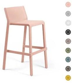 Trill barová stolička mix