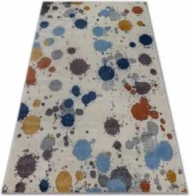 BLOTS koberec 120 x 170 cm