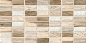 Obklad Ege Woodcut maple prerez 30x60 cm lesk WDC12PRC