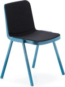 Židle Koi-Booki 370.3 koi-booki370.3 Pedrali