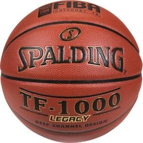 Basketbalová lopta SpaldingTF 1000 Legacy veľkosť 7