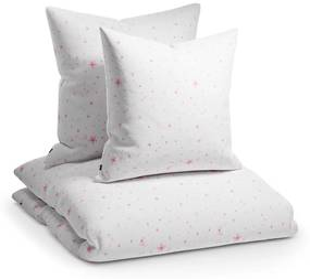 Soft Wonder-Edition, posteľná bielizeň, 200 × 200 cm