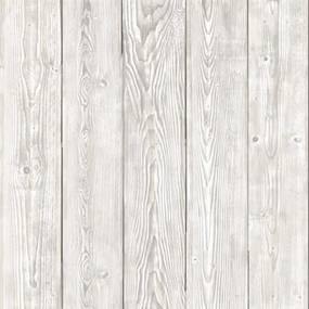 Samolepiaca tapeta 200-3246, rozmer 45 cm x 15 m, staré drevo sivé, d-c-fix
