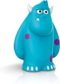 Philips Disney Svietidlo detské Sulley