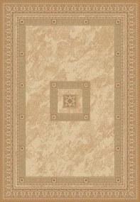 Lano luxusní orientální koberce Kusový koberec Kamira 4464-823 - 200x290 cm