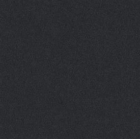 Vliesové tapety na stenu Graphics & Basics 6314-15, rozmer 10,05 m x 0,53 m, perleťovo čierna štruktúra, Erismann