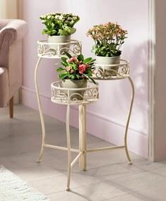 Weltbild Stojan na květiny Romantic