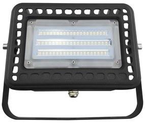 LED reflektor PROFI Extra 50W/5000K