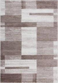 Lalee koberce Kusový koberec Feeling FEE 501 Beige - 200x290 cm
