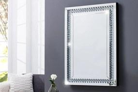 Zrkadlo Abigail - II. trieda