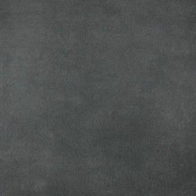 Dlažba Rako Extra čierna 60x60 cm mat DAR63725.1