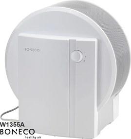 BONECO - W1355A Práčka vzduchu