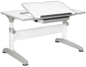 MAYER Detský rastúci stôl UNIQ 32U1 18