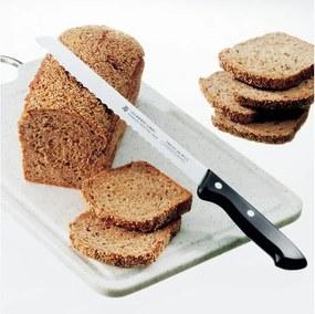 Nôž na chlieb Classic Line WMF 21 cm