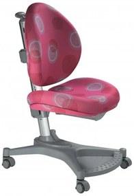Detská rastúca stolička Mayer 2435 MyPony 26090