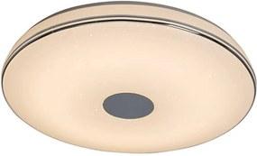 AEG Mono Deco - variabilné LED stropné svietidlo