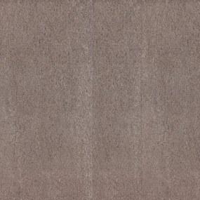 Dlažba Rako Unistone šedohnedá 60x60 cm mat DAK63612.1