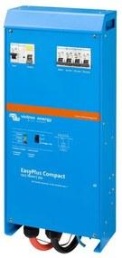 Victron Energy Menič / nabíjač Victron EasyPlus C 12V 1600VA/70A-16A