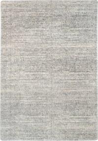 Festival koberce Kusový koberec Camaro K11496-01 Grey - 80x150 cm