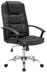 Kancelárska stolička DIRECTOR