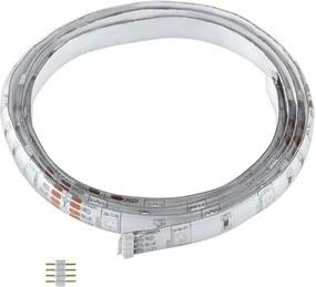 Eglo Eglo 92308 - LED pásik STRIPES-MODULE LED/7,2W/12V EG92308