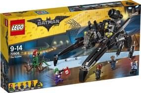 LEGO® Batman Movie 70908 Scuttler
