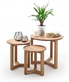 Konferenčný stôl Faye ks-faye-1171 konferenční stolky