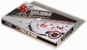 Stiga stolný hokej Stanley Cup NHL