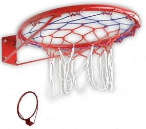 Spokey Obruč Basketball Spokey Korg SPO-82530