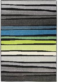 Oriental Weavers koberce Kusový koberec Portland 480 AL1 B - 80x140 cm
