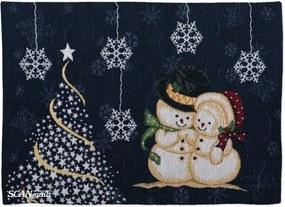 Najlacnejšie vianočné obrusy a prestieranie od lokálneho výrobcu  b98ad5af733